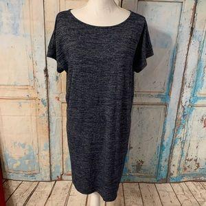 GAP tee-shirt dress